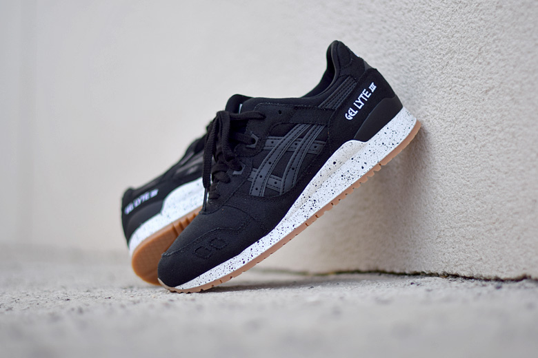 asics-gel-lyte-3-canvas-black-gum-3