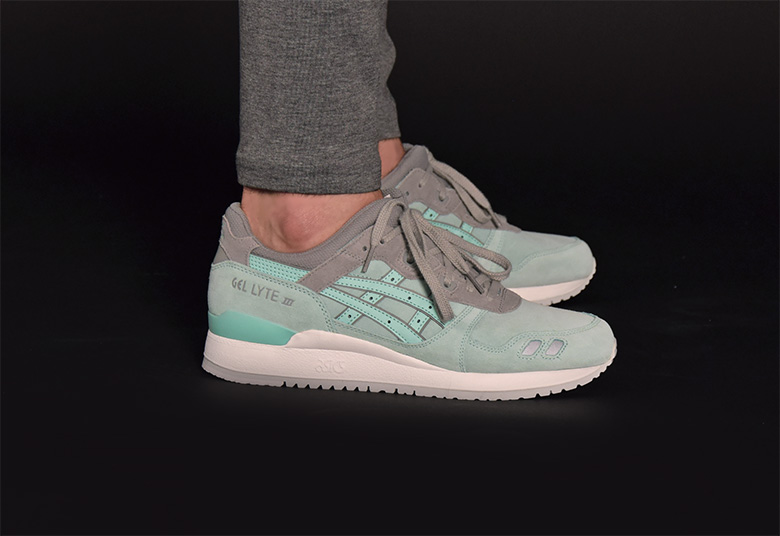 asics-gl3-grey-mint