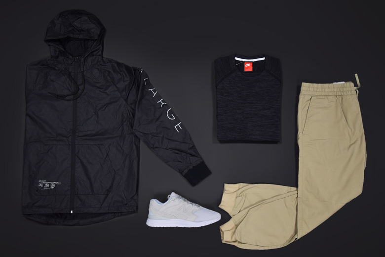 grid-look-snkrs-2-ss16