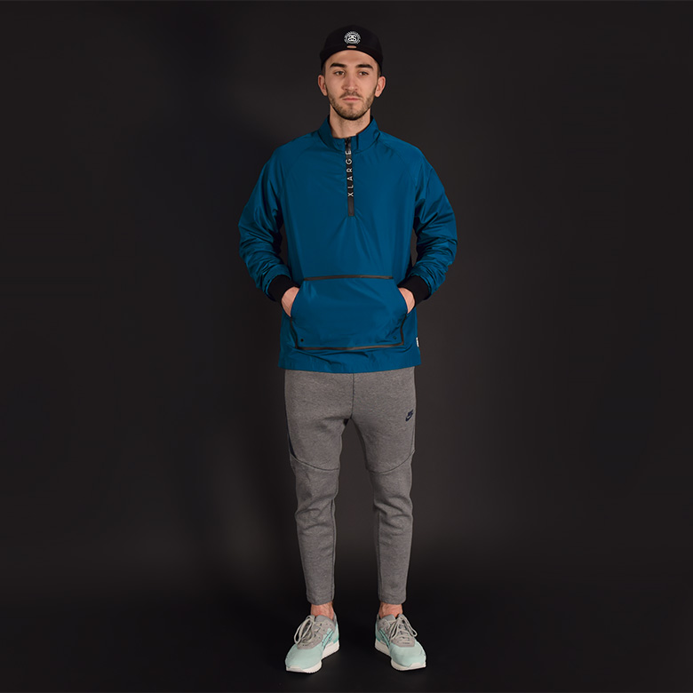 look-5-ss16-snkrs-1