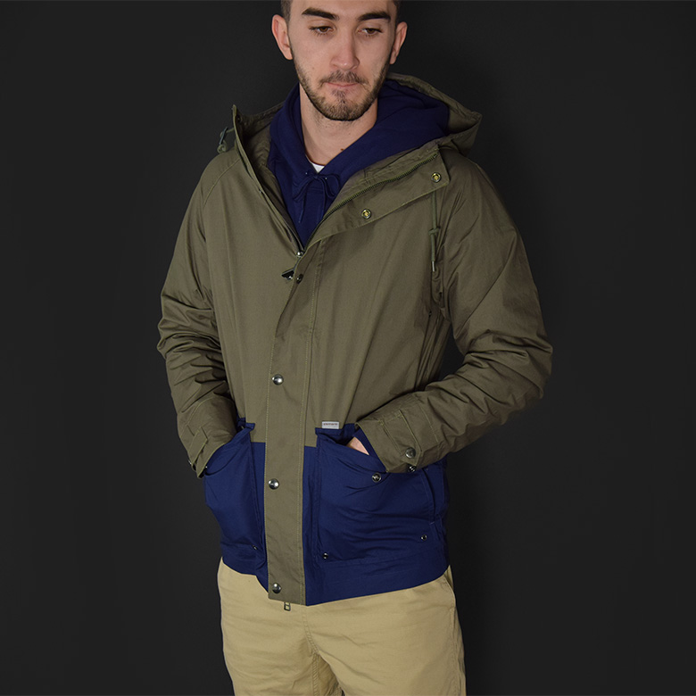look-6-port-jacket