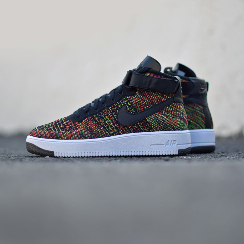 nike-air-force-1-flyknit-multi