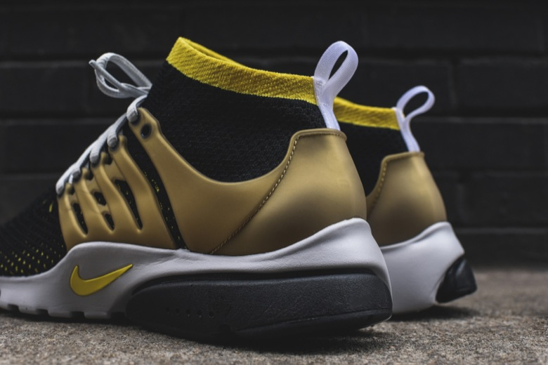nike flyknit presto honey-2