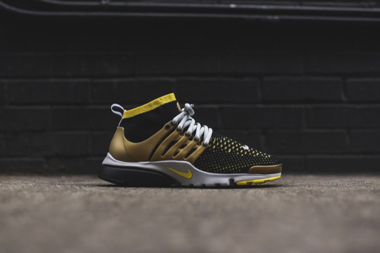 nike flyknit presto honey-6