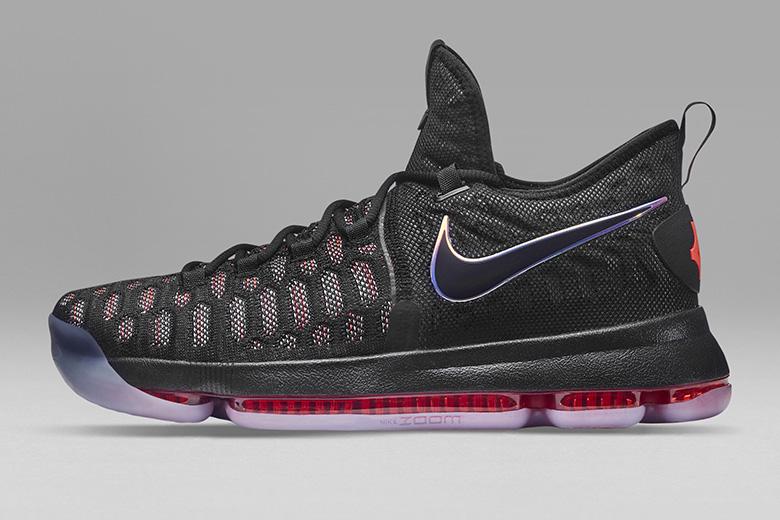�y.#�kd9/)��!�l#�+_NikeKevinDurant9-Sneakers.fr