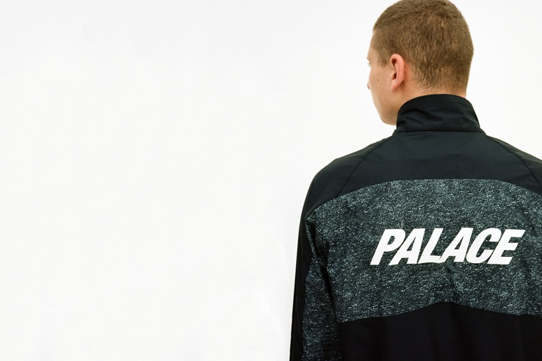 palace adidas summer 2016-9