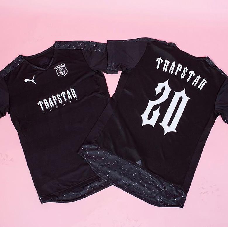 puma-trapstar-football-jersey