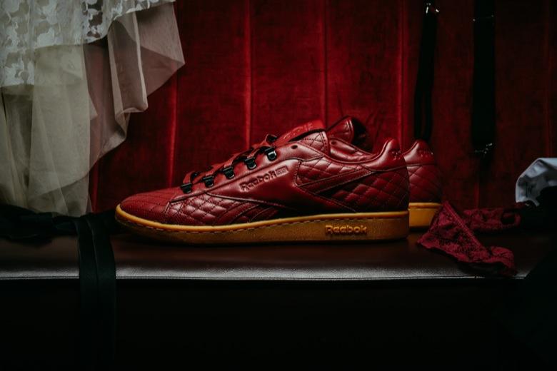 reebok npc sneaker politics-2