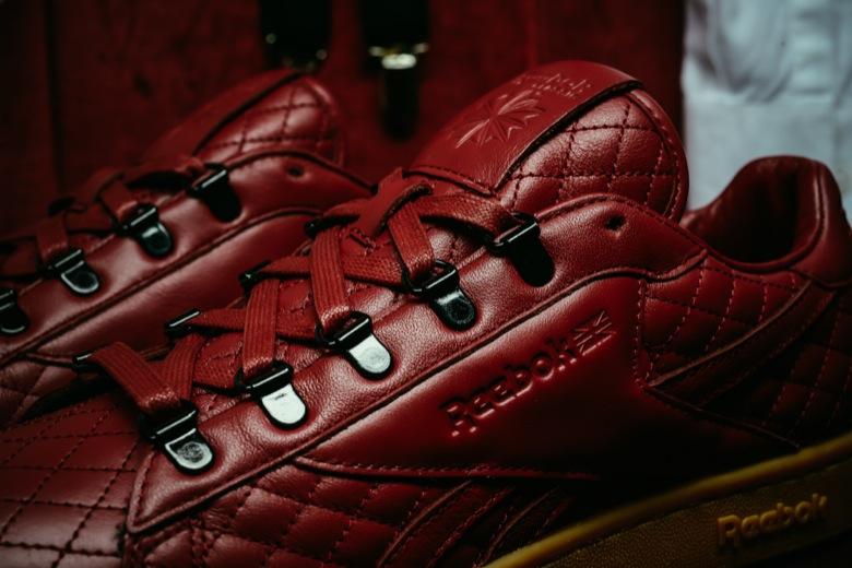 reebok npc sneaker politics-3
