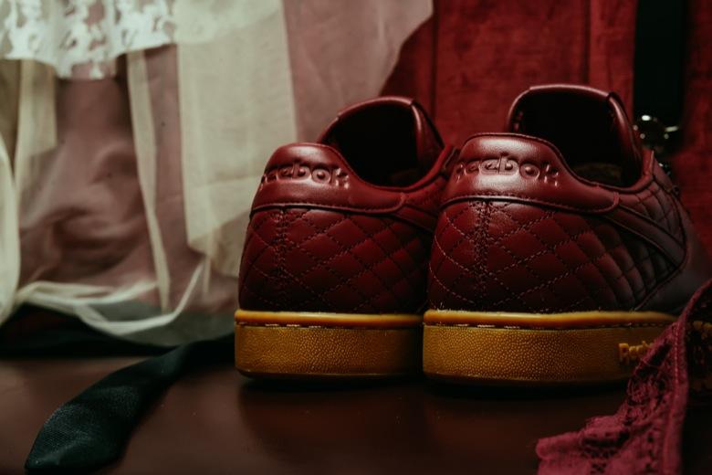 reebok npc sneaker politics-4