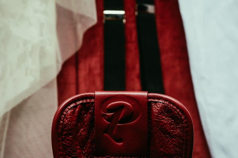 reebok npc sneaker politics-5