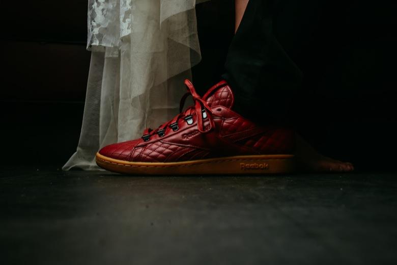 reebok npc sneaker politics-6