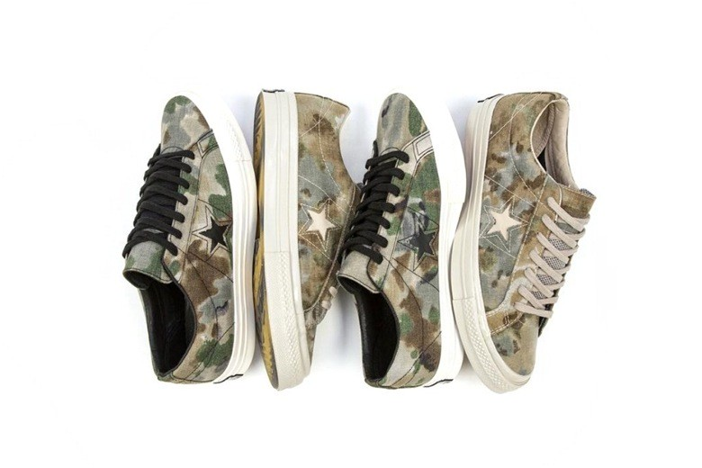 Converse-Cons-One-Star-74-Brookwood-Camo-Pack-1