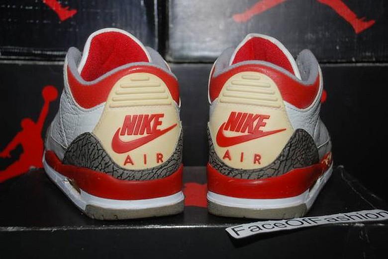 air-jordan-3-og-fire-red-2017-1