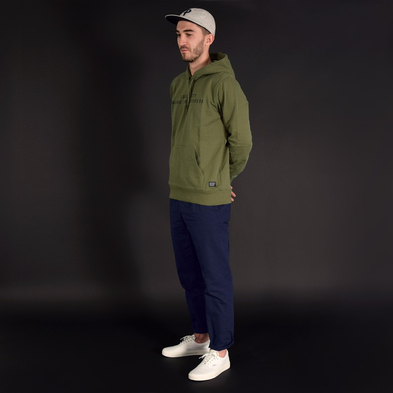 look-snkrs-3-ss16