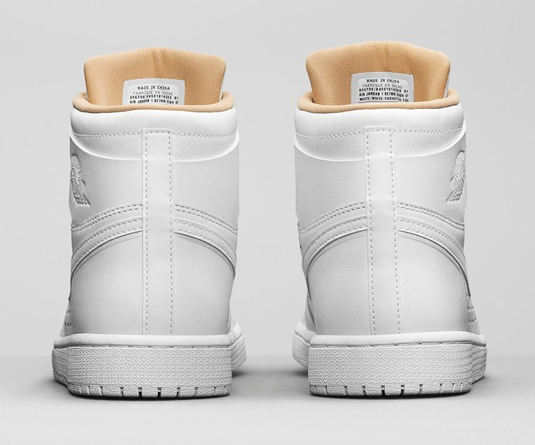 Air-Jordan-1-Retro-High-Vachetta-Tan-04