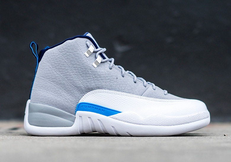 Air-Jordan-12-Wolf-Grey-University-Blue-1