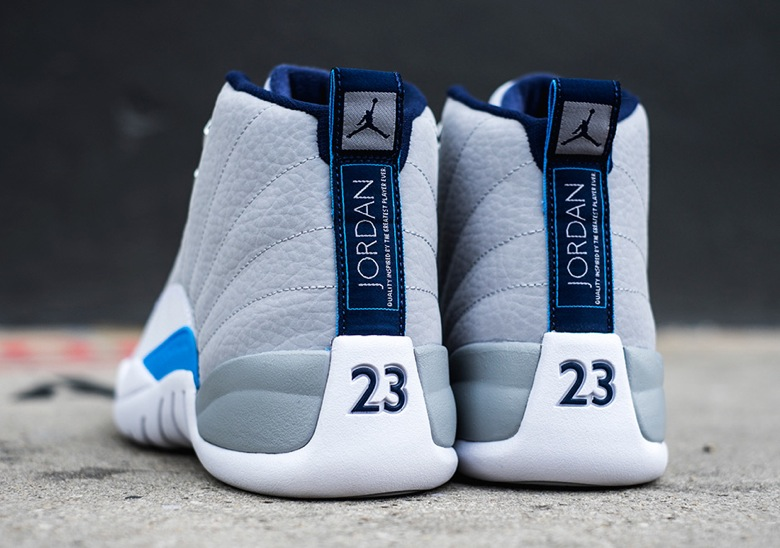 Air-Jordan-12-Wolf-Grey-University-Blue-3