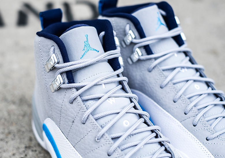 Air-Jordan-12-Wolf-Grey-University-Blue-5