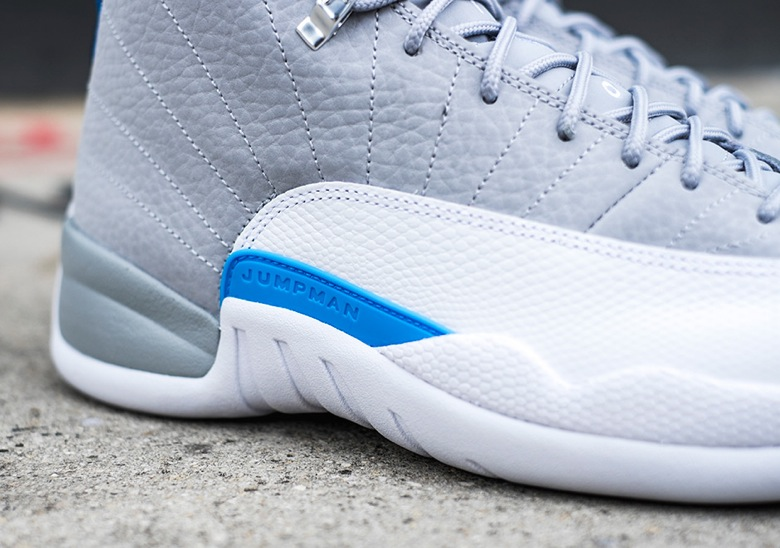 Air-Jordan-12-Wolf-Grey-University-Blue-6