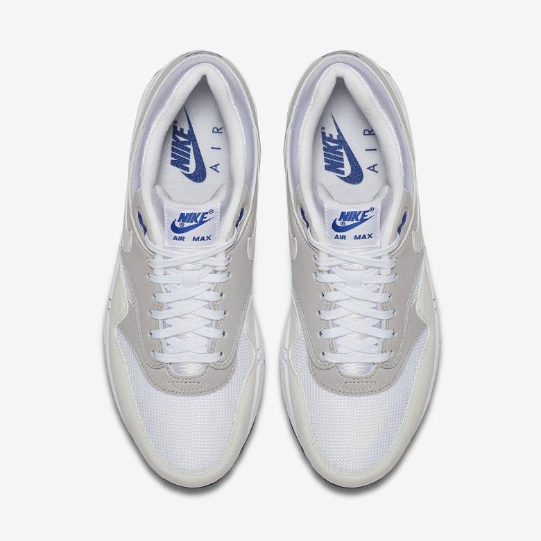 Nike-Air-Max-1-CX-Varsity-Royal-4