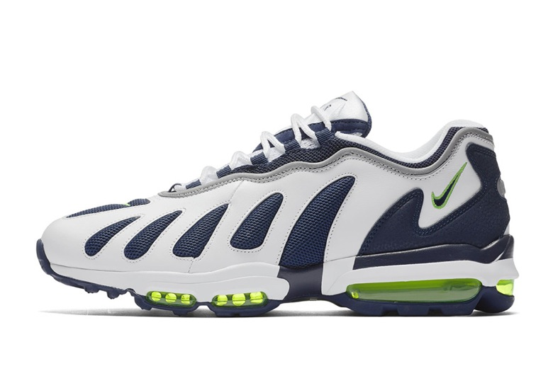 Nike-Air-Max-96-XX-02