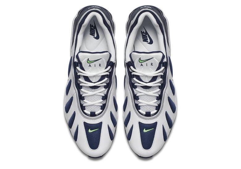 Nike-Air-Max-96-XX-03