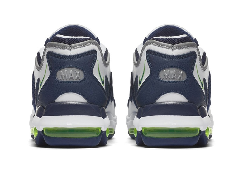 Nike-Air-Max-96-XX-04