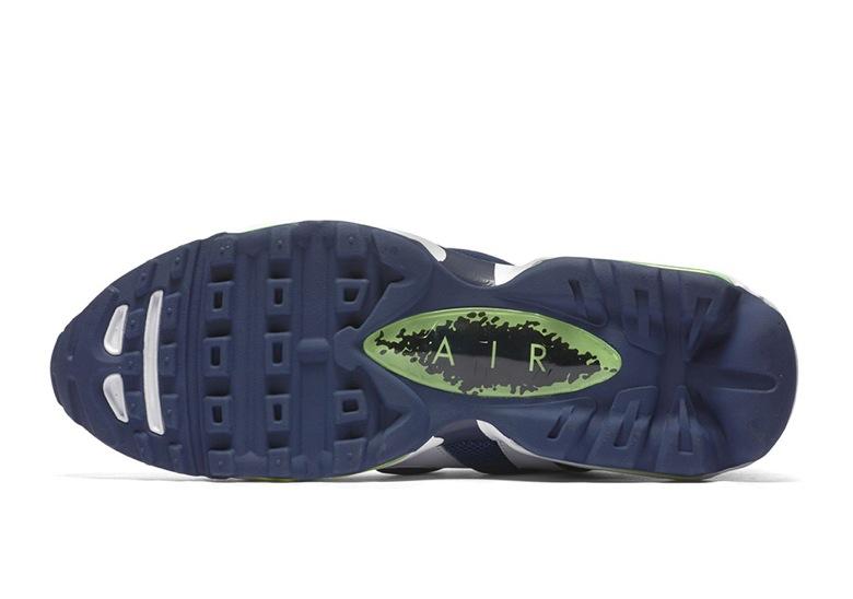 Nike-Air-Max-96-XX-05