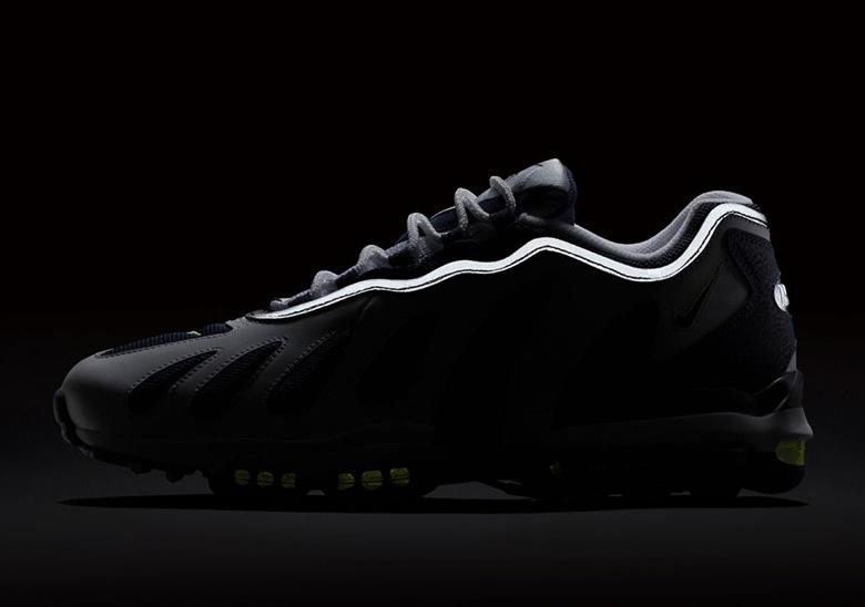 Nike-Air-Max-96-XX-06