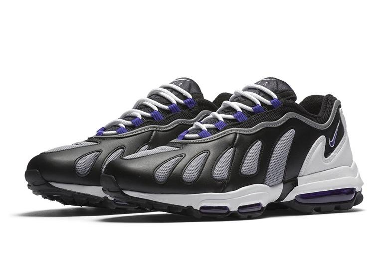 Nike-Air-Max-96-XX-07