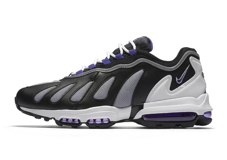 Nike-Air-Max-96-XX-08