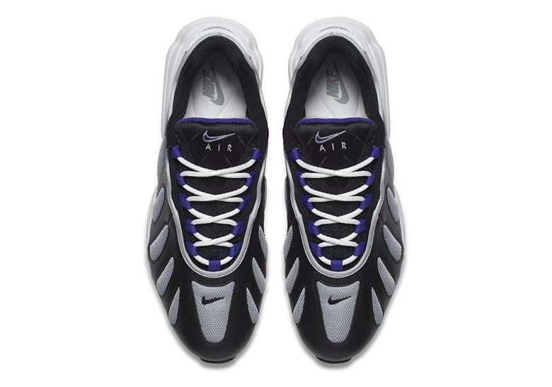 Nike-Air-Max-96-XX-09