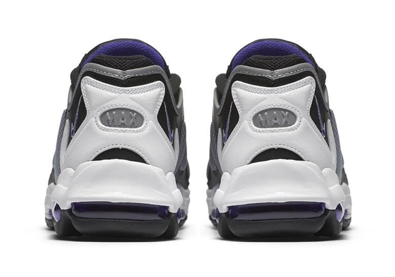 Nike-Air-Max-96-XX-10