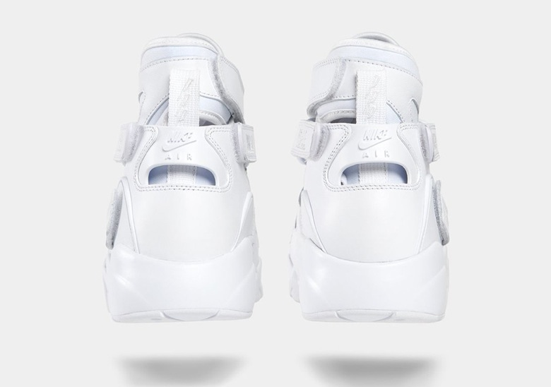 Nike-Air-Unlimited-Pigalle-4