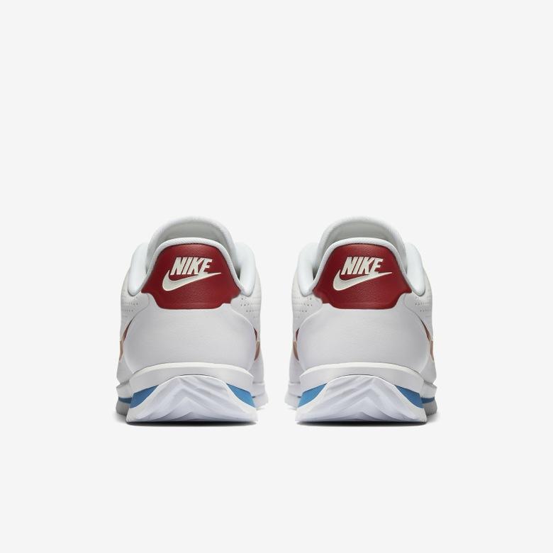 Nike-Cortez-Ultra-Moire-Gump-6