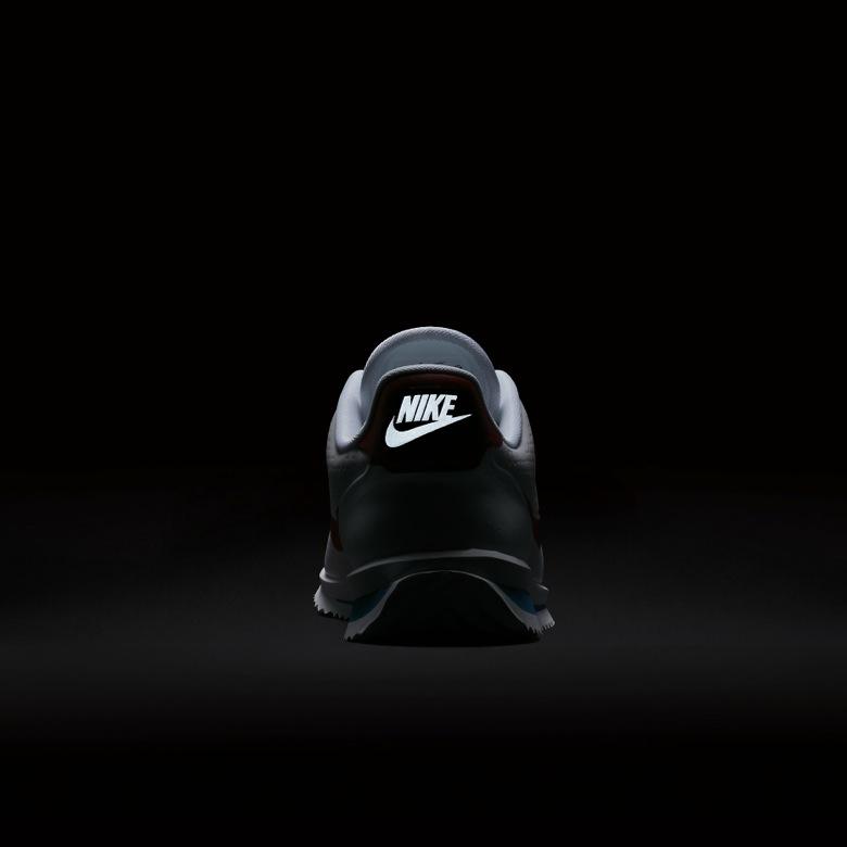Nike-Cortez-Ultra-Moire-Gump-7
