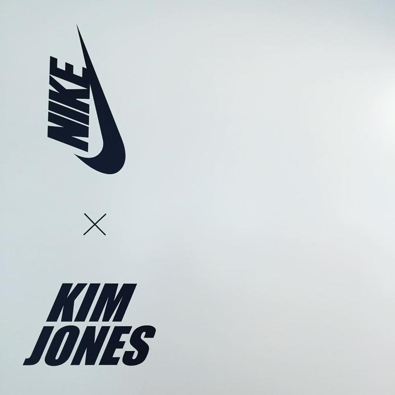 Nike-Kim-Jones-1