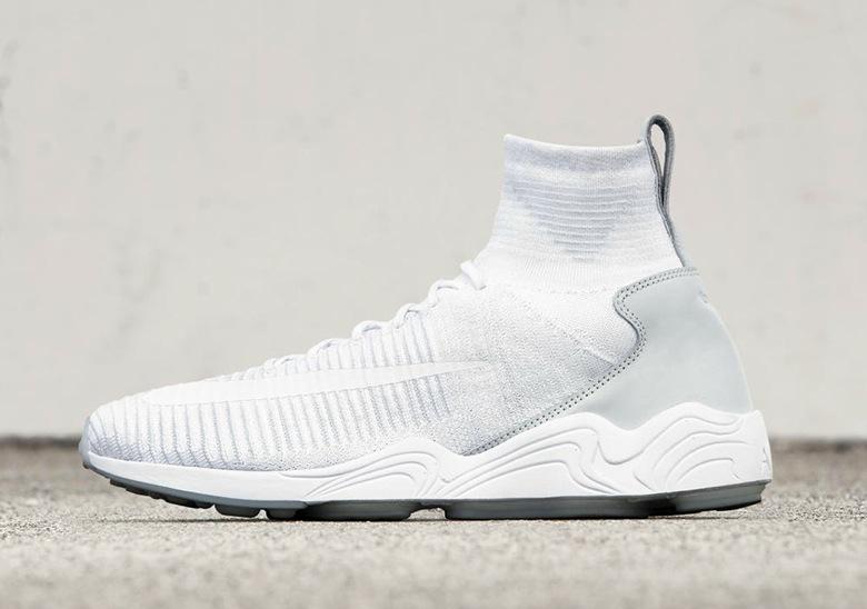 Nike-Zoom-Mercurial-Flyknit-Triple-White-1