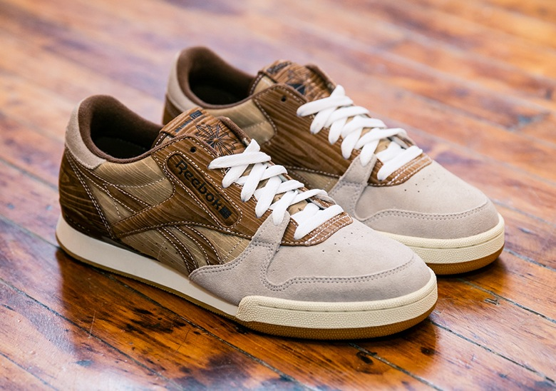 Reebok-Phase-1-Woodgrain-Mita-Sneakers-2