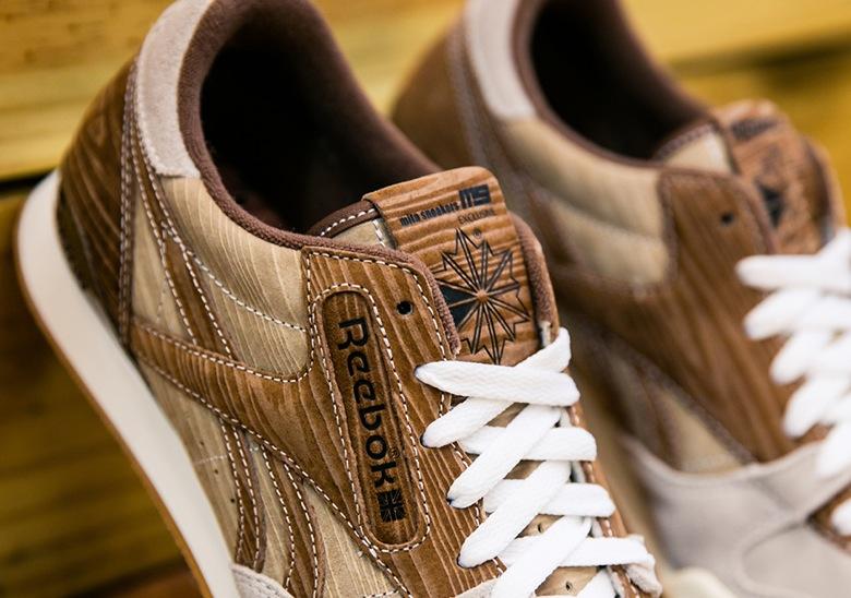Reebok-Phase-1-Woodgrain-Mita-Sneakers-3