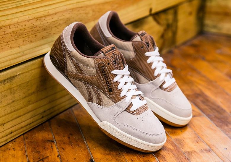 Reebok-Phase-1-Woodgrain-Mita-Sneakers-4