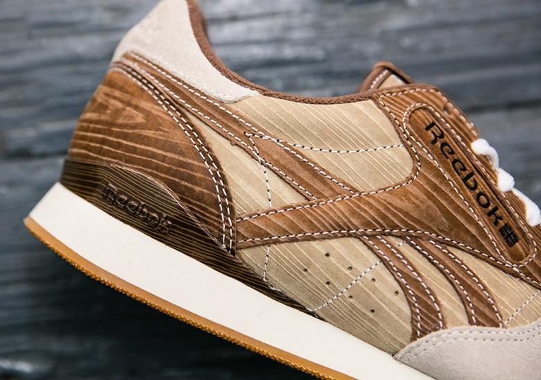 Reebok-Phase-1-Woodgrain-Mita-Sneakers-5