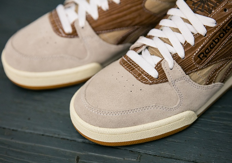 Reebok-Phase-1-Woodgrain-Mita-Sneakers-6