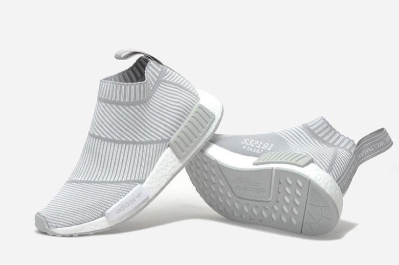 adidas nmd cs1 pk grey