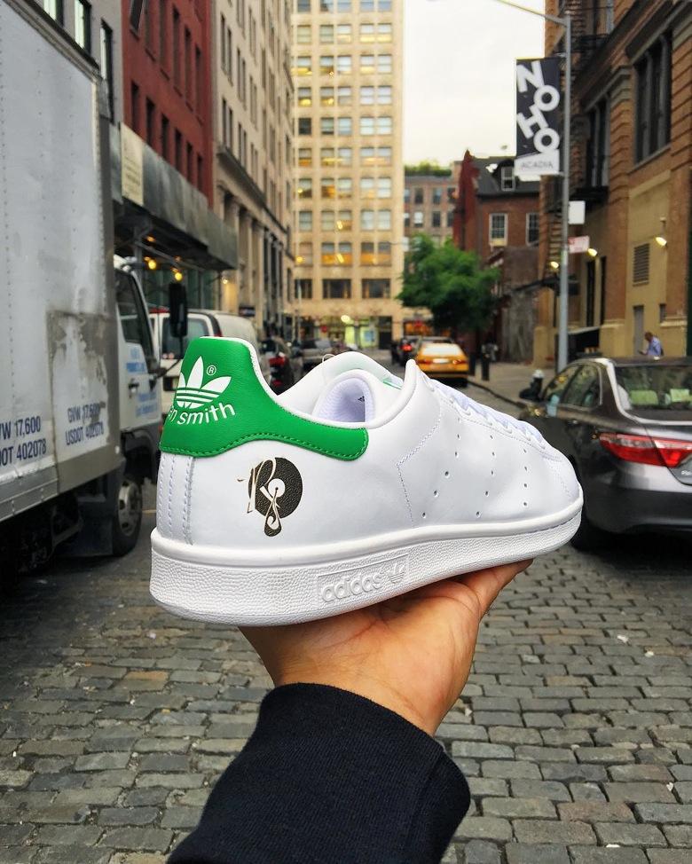 adidas-Stan-Smith-Jay-Z-Fat-Joe-Custom-1