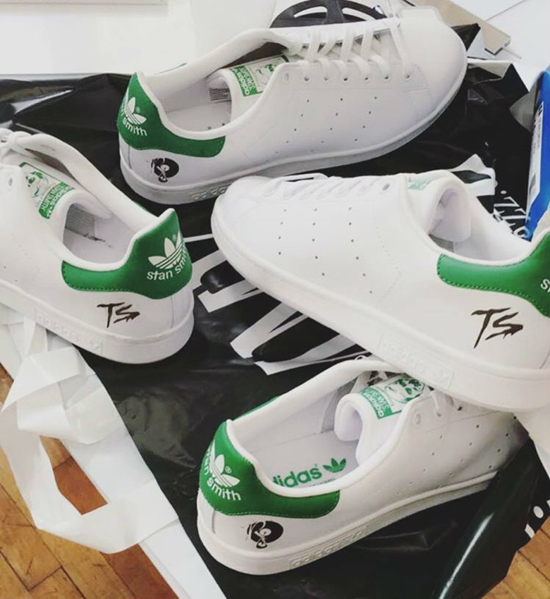 adidas-Stan-Smith-Jay-Z-Fat-Joe-Custom-2