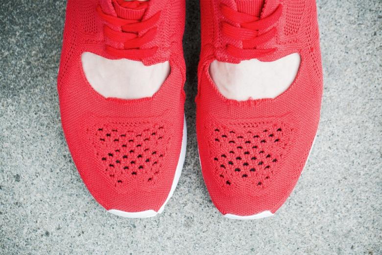 adidas-W-EQT-Racing-OG-Primeknit-03