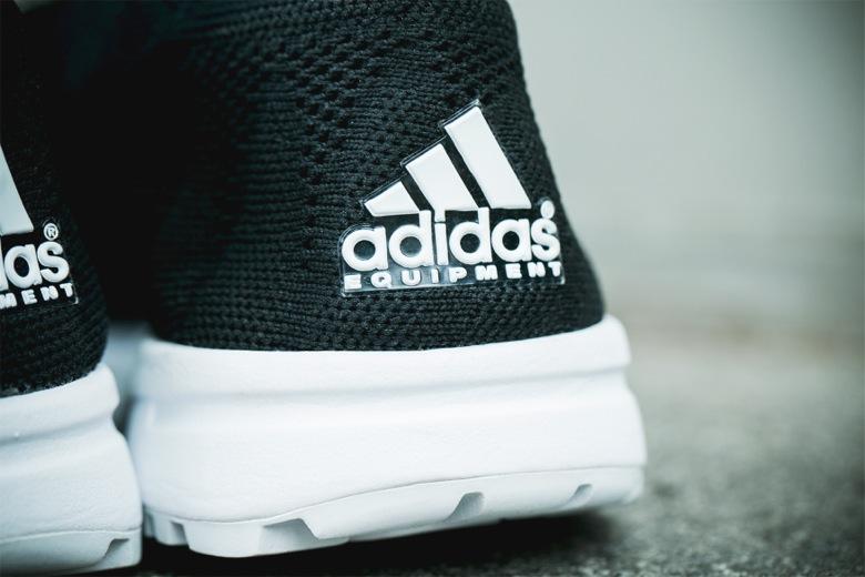 adidas-W-EQT-Racing-OG-Primeknit-04