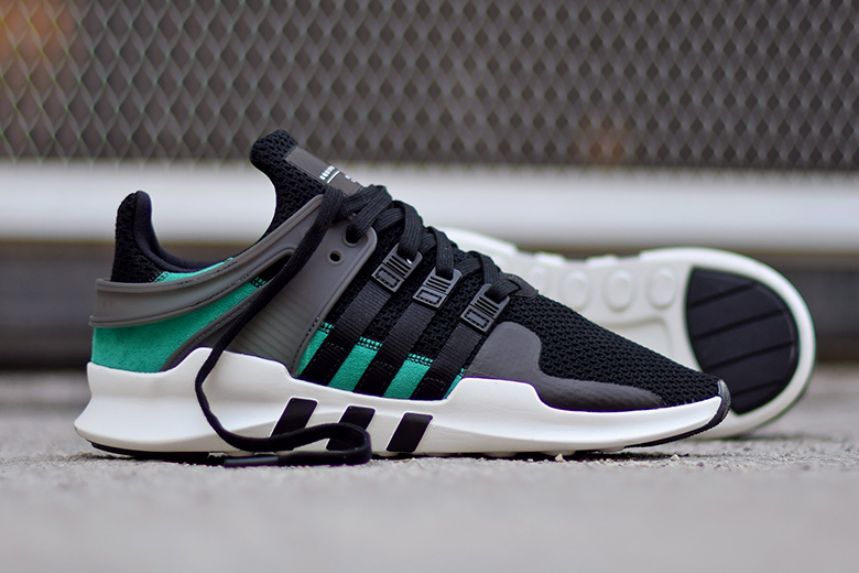 adidas-eqt-support-adv-sub-green-1